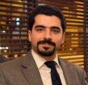 Ramin Shabanpour