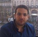 Melhem El Helou
