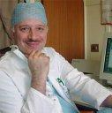 Dr.Sharif Kaf Al-Ghazal