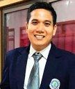 Dr.Anggi Tias Pratama,M.Pd