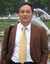 Shangjr (Felix) Gwo