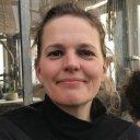 Elisabet Dueholm Rasch
