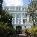 I.I. Schmalhausen Institute of Zoology