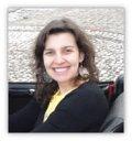 Tanya Esteves