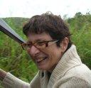 Ana Pittella, MD, Livre Docente (Habilitation)