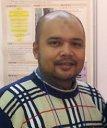 Ainuddin Wahid Abdul Wahab