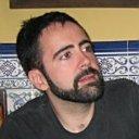Manuel Fernández Carmona