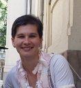 Ivana Vinkovic Vrcek