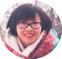 Xiaofang Wang 王小芳