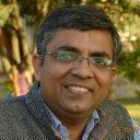 Dr. Rajiv Kumar Tripathi