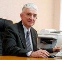 Валерий Туманский