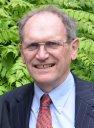 David E Evans