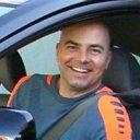 Stefan Marti