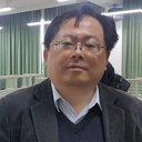 Wei-Chiang Hong