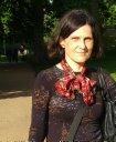 Daniela S. Iancu