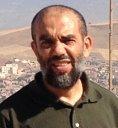 Nasser-Eddine Rikli