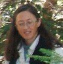 Tara Athan