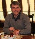 Victor N. Khrustalev (Виктор Николаевич Хрусталев)