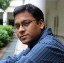 Dr. Ashish Phophalia