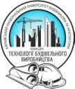 Кафедра технології будівельного виробництва