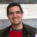 Sergio T Serrano