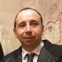 Angelo Gargantini