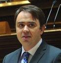 César Fonseca