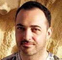 Dr. Davit Vasilyan
