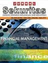 Jurnal SEKURITAS (Saham, Ekonomi, Keuangan dan Investasi )