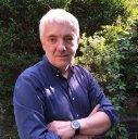 Tomasz Komornicki