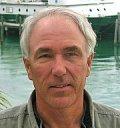 William Johns