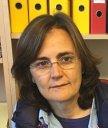 Celsa M. Cáceres Rodríguez