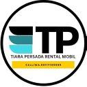 Tiara Persada Rental Mobil Palembang