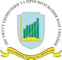 Інститут економіки та прогнозування Національної академії наук України