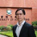 Kwan-Yee Kenneth Wong
