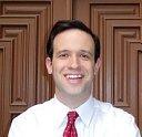 Leonard L. Sokol, MD