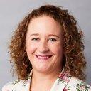Erica McIntyre