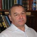 Victor Denisov