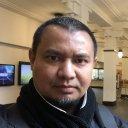 Mohd Nur Asmawisham Alel