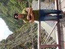 Irfan Ul Haq