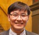 Lirong Zheng