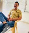 Dr. Gaurav Dhiman, Ph.D., SMIEEE