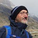 Ioannis Pavlidis