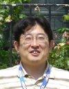 Yoshifumi Oshima