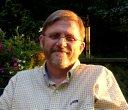 John Wehr