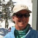Mary Burnham Curtis