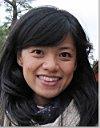 Yan-Shih Lin
