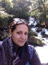Diana X. Sahonero-Canavesi