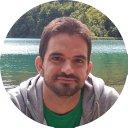 Guillem Vallicrosa Massaguer
