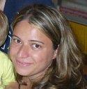 Michela Chiappalone